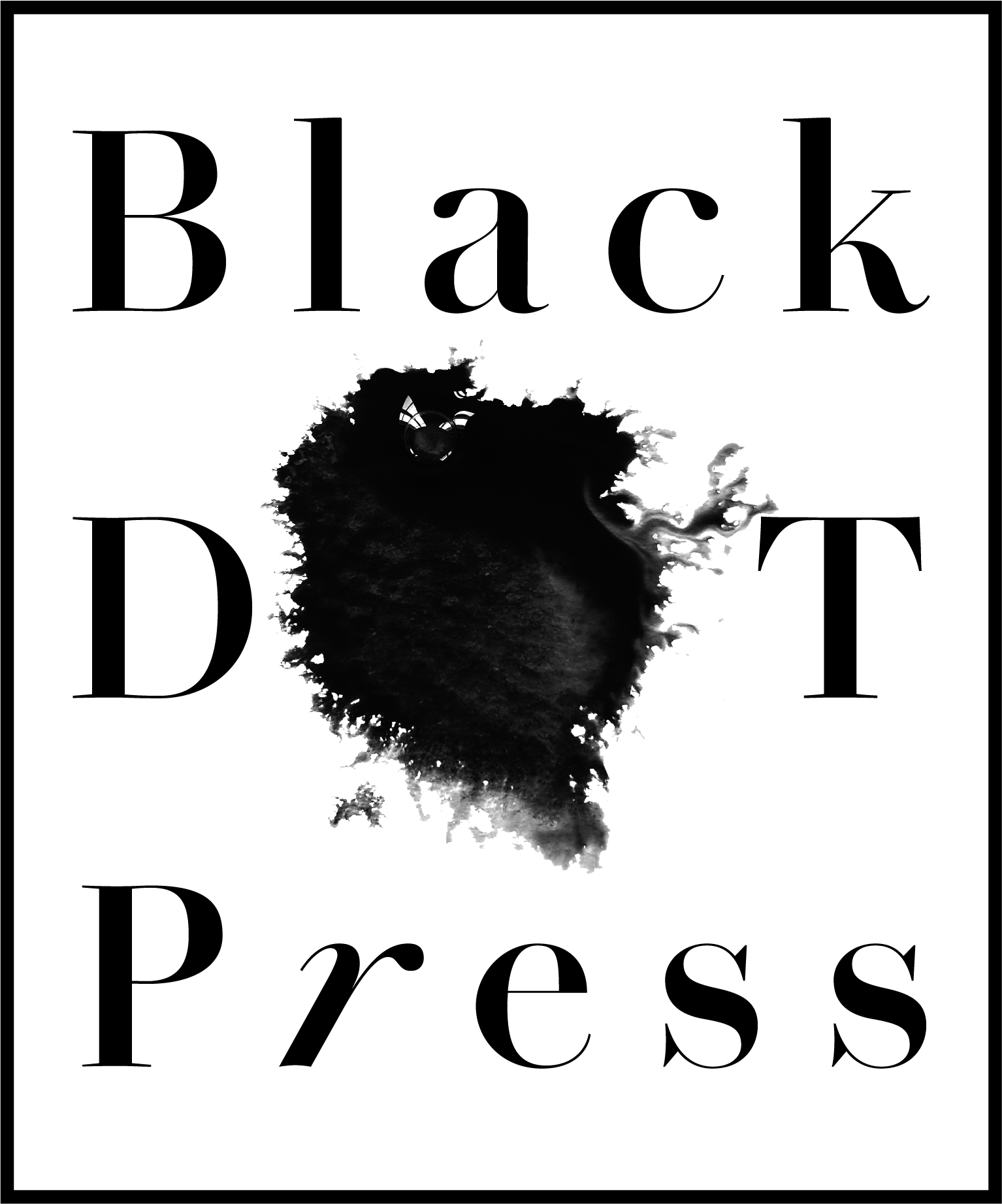 Black Dot Press